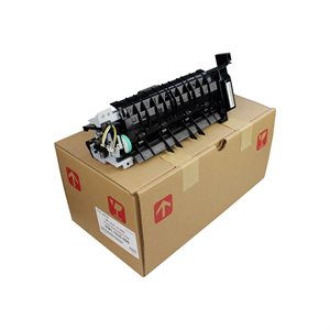 HP LJ 2400 / 2420 / 2430 Fuser Assembly 110V (Rbt)