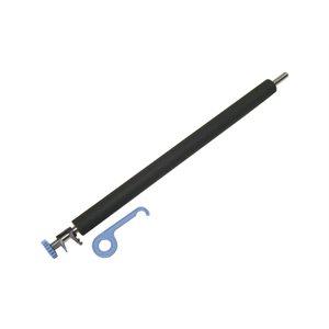 HP LaserJet 4000 / 4050 Transfer Roller W / Gear