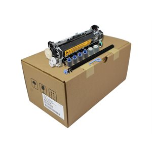 HP LaserJet 4250 / 4350 Maintenance Kit 110V