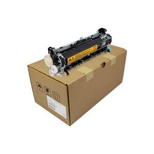 HP LJ 4250 / 4350 New Fuser Assembly 110V