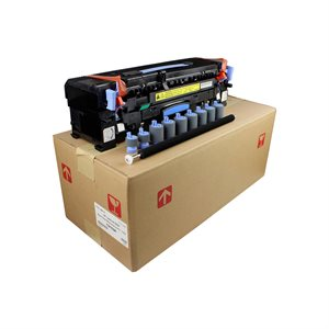 HP CET New Maintenance Kit 110V