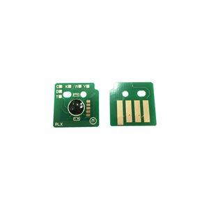 XEROX Toner Chip,K 22K