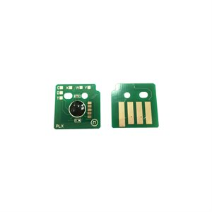 XEROX Toner Chip,M 15K