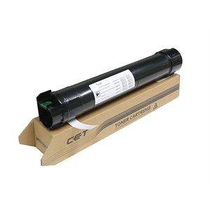 WorkCentre 006R01517 Compatible Noir Toner Cartridge