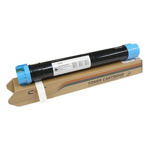 WorkCentre 006R01520 Compatible Cyan Toner Cartridge