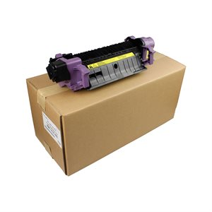 HP Color LJ 4700 / 4730 / CP4005N Fuser Assembly 110V (Rbt)