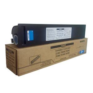 Cyan Toner TFC28C - E-studio 2330C / 2830C / 3530C compatible