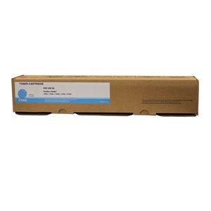 Cyan Toner TFC25C - eStudio 2540C / 3540 / 4540 / 2040 / 3040