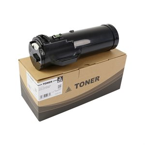 Xerox Phaser 3610 / 3615 106R02731 compatible Toner 25.3K
