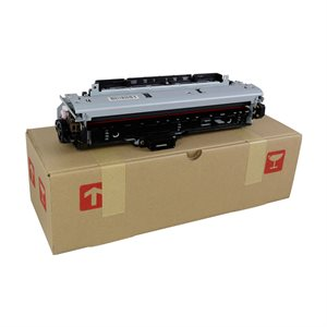 HP LJ 5200 / M5035MFP Fuser Assembly 110V (Japan)