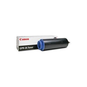 Canon GPR-26 OEM Toner Noir 40K