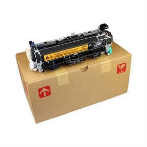 HP LJ 4345MFP Fuser Assembly 110V (Japan)