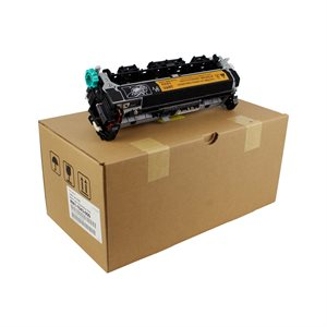 HP LJ 4345MFP New Fuser Assembly 110V