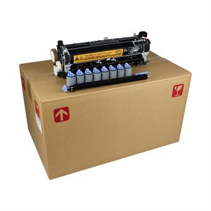 H.P LJ M4555 MFP Maintenance Kit 110V