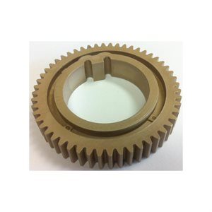 GEAR UFR FOR IR550 / 600 FS70007