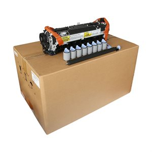 HP LJ M630f / 630h Maintenance Kit 110V
