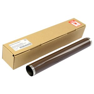 HP LJ Enterprise M604 / 605 / 606 New Fuser Fixing Film (Japan)