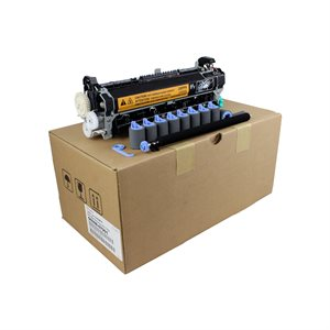 HP LJ 4345MFP New Maintenance Kit 110V