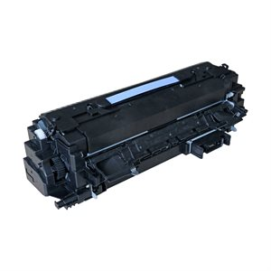 HP LJ Enterprise M806 / Flow M830z Fuser Assembly 110V (Japa
