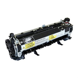 HP Fuser Assembly 220V (Japan)