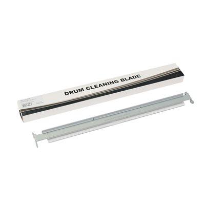 Konica Minolta Bizhub PRESS C1060 / 1070 Drum Cleaning Blade