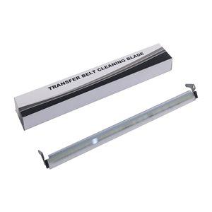 Konica Minolta Bizhub Transfer Belt Cleaning Blade