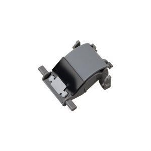 Lexmark X651 / 652 / 654 / 656 / 658 ADF Separation Pad
