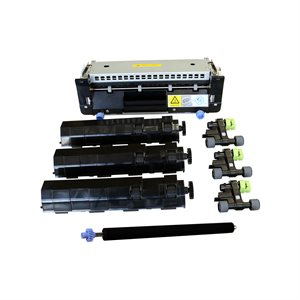 Lexmark MX710 / 711 / 810 / 811 / 812 Maintenance Kit 110V