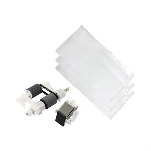 HP aserJet 4345 / 4345MFP ADF Maintenance Kit