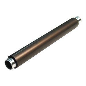 Upper Fuser Roller - ARM350 / 450 / 355 / 455