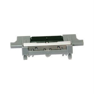 HP LaserJet P2035 / P2055 Separation Pad Assembly-Tray2