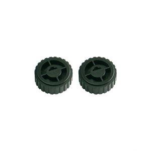 Lexmark E260 / 360 / 460 / X466 Paper Pickup Roller