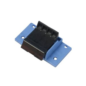 HP LaserJet 1022 Separation Pad Assembly