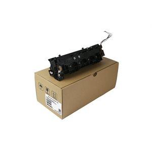 Kyocera FS-1028MFP / 1128MFP / 1350DN Fuser Assembly 110V