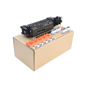 HP LaserJet Enterprise MFP M631 / 632 / 633 Maintenance Kit 110V