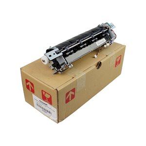 Lexmark E250 / 350 / 450 Fuser Assembly 110V (OEM)