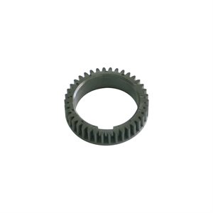 SHARP Upper Roller Gear 38T