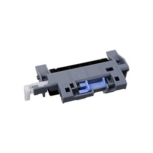 CANON Separation Pad Assembly-Tray2 (OEM)