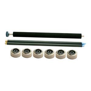 Lexmark T640 / 642 / 644 / X642 / 644 / 646 Roller Kit