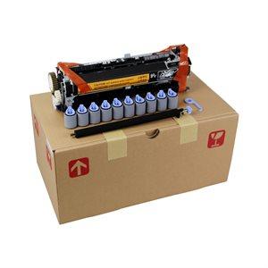 HP LJ P4014 / P4015 / P4515 Maintenance Kit 110V (Japan)CB388A