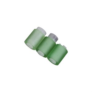 RICOH Paper Pickup Roller Kit (Japan)