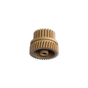 HP LaserJet 9000 / 9040 / 9050 OEM Fuser Gear 36T / 24T