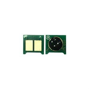 HP Toner Chip,M 1.45K