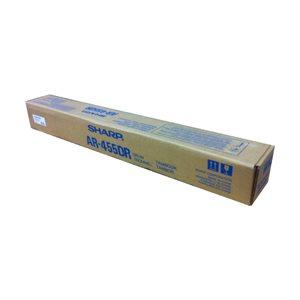 ARM355 / 455 OEM DRUM AR455DR