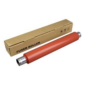 RICOH Upper Fuser Roller