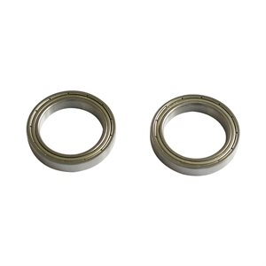 TOSHIBA Upper Roller Bearing 1set(2pcs)