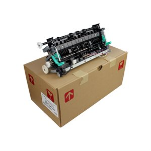 HP LJ P2015 / M2727 MFP Fuser Assembly 110V (Rbt)