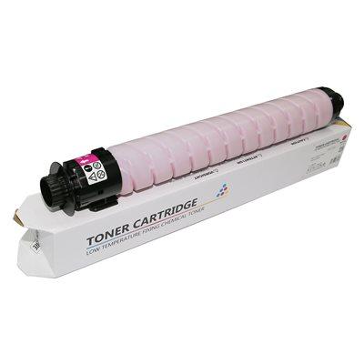 Ricoh MPC2004 / 2504 CPP Toner Magenta - Chemical