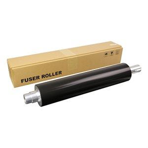 Konica Minolta Upper Fuser Roller