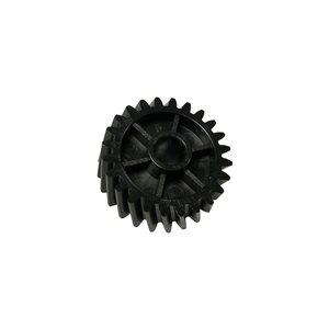 Konica Minolta Fuser Drive Gear 24T New product availabl